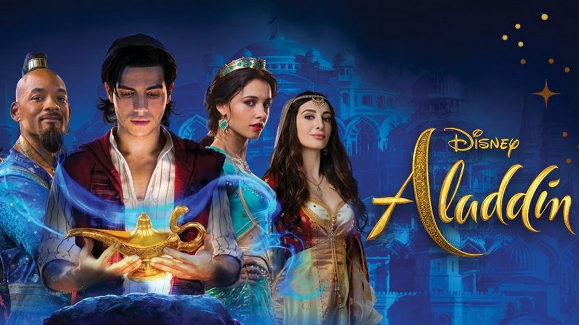 Aladdin-2019-Wallpaper-HD.jpg
