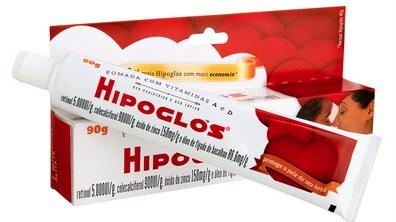 hipogloss.jpg
