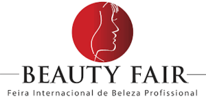 beautyfair.png