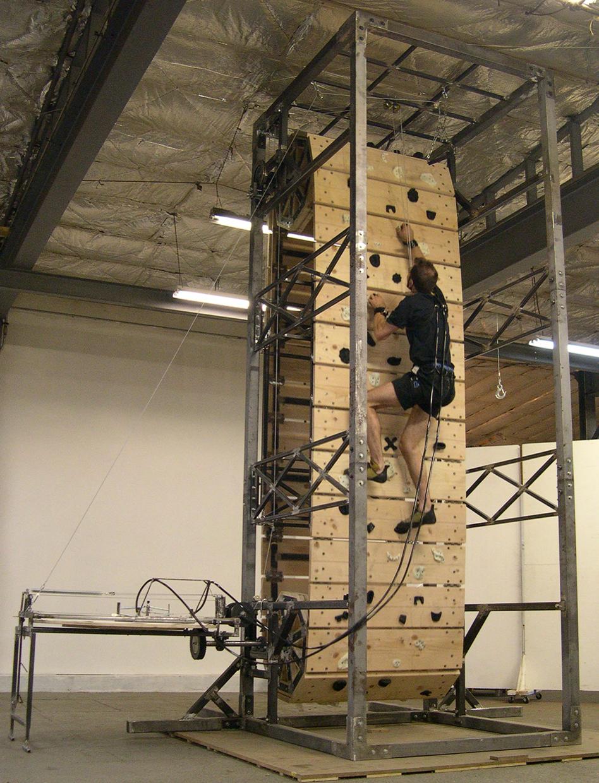 Stationary Climber.jpg