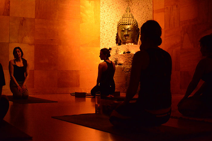 the-little-yoga-studio7.jpg