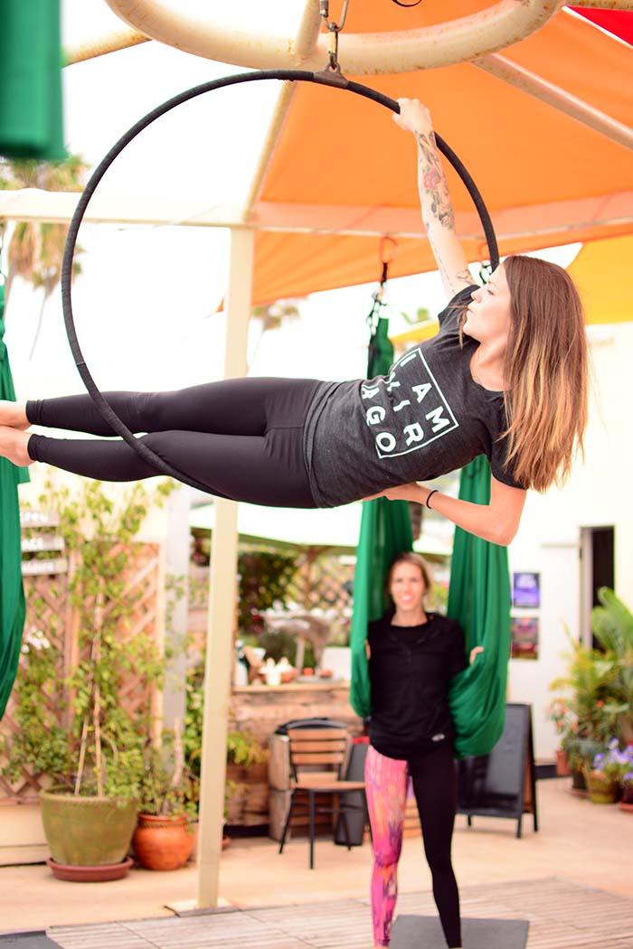 Lyra-Yoga-3.jpg
