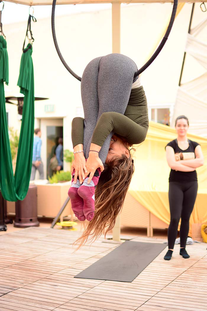 Lyra-Yoga-10.jpg