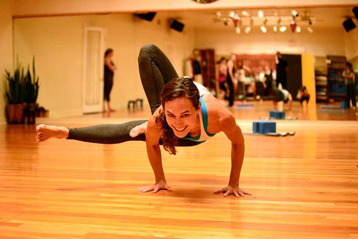 yoga-one-2.jpg