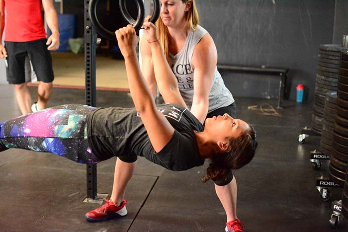 House-of-Crossfit-1.jpg