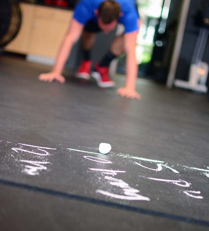 House-of-Crossfit-2.jpg