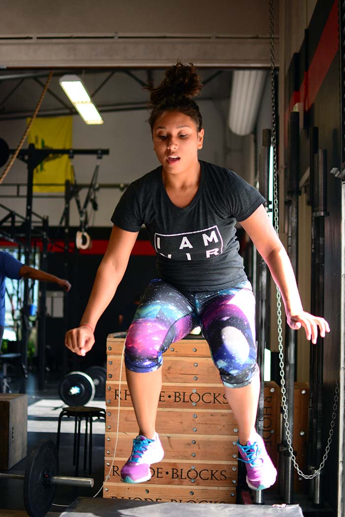House-of-Crossfit-3.jpg