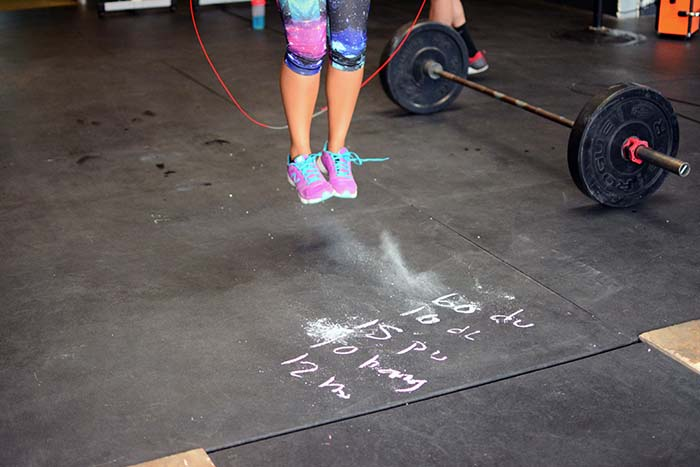 House-of-Crossfit-5.jpg