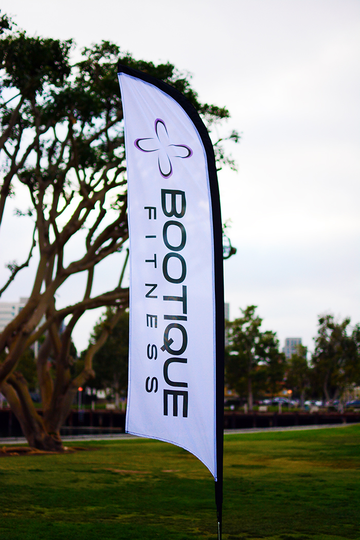Boutique-Fitness-3.jpg
