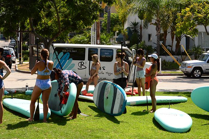 paddleboarding-and-mimosas-2.jpg