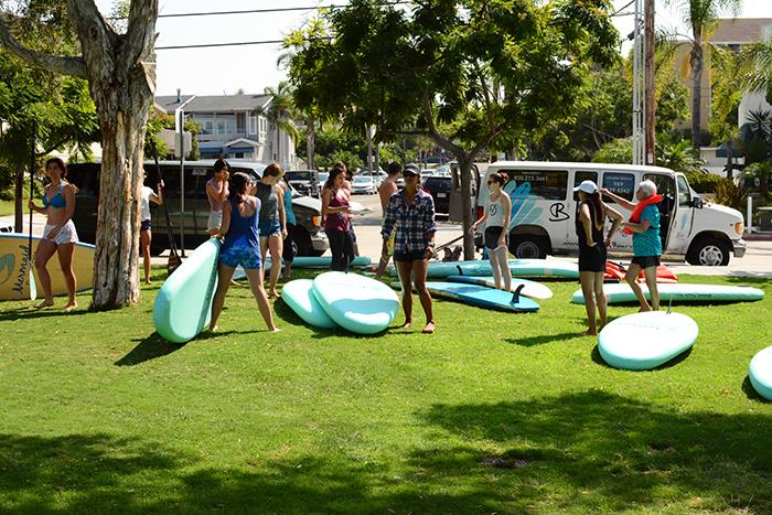 paddleboarding-and-mimosas-6.jpg