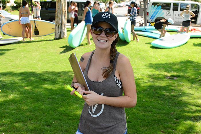 paddleboarding-and-mimosas-7.jpg