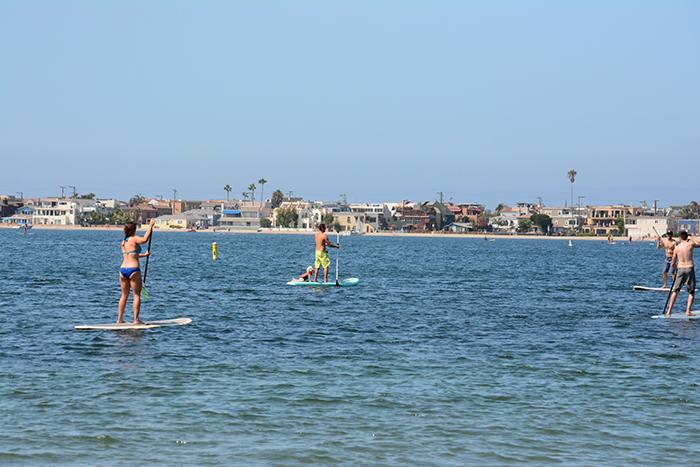 paddleboarding-and-mimosas-9.jpg