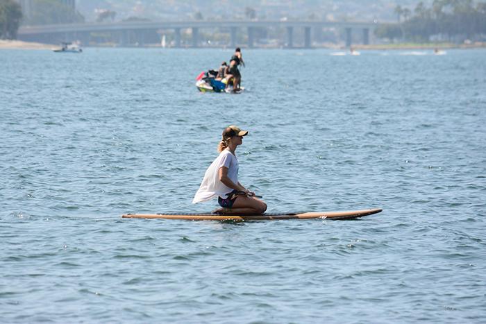 paddleboarding-and-mimosas-10.jpg