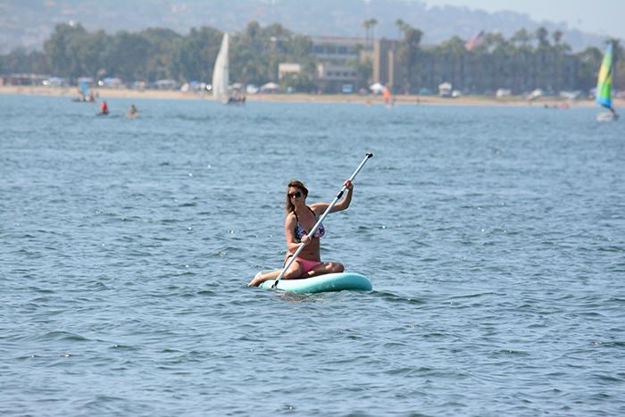 paddleboarding-and-mimosas-11.jpg