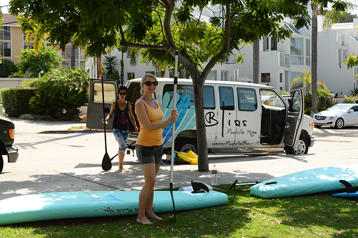 paddleboarding-and-mimosas-14.jpg