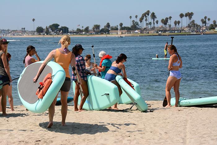 paddleboarding-and-mimosas-13.jpg