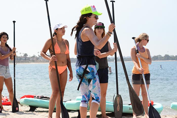 paddleboarding-and-mimosas-22.jpg