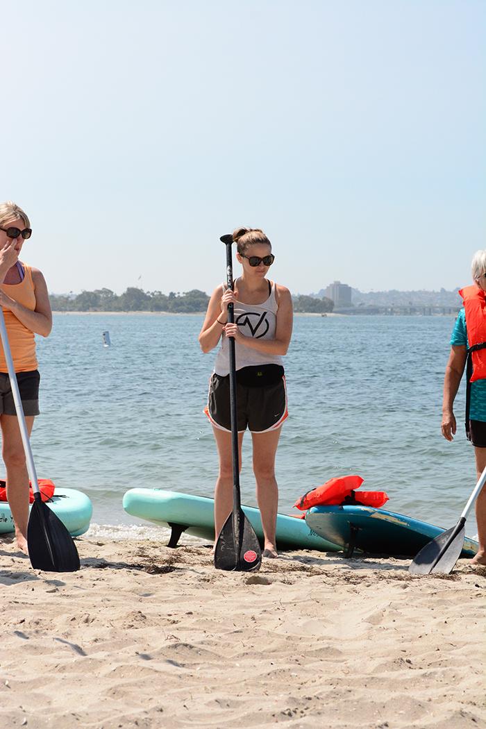 paddleboarding-and-mimosas-23.jpg