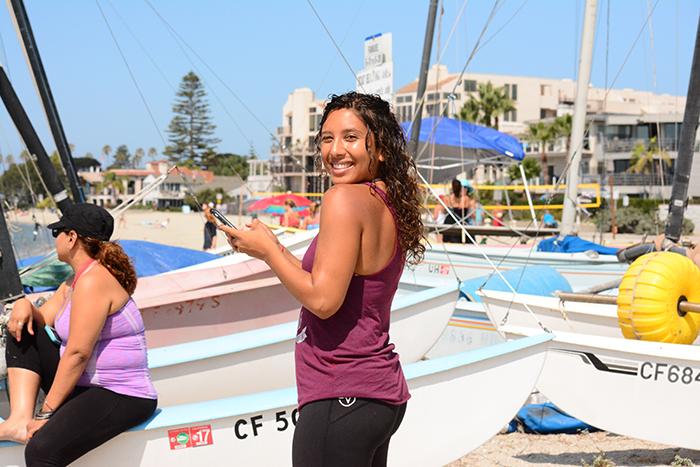 paddleboarding-and-mimosas-24.jpg
