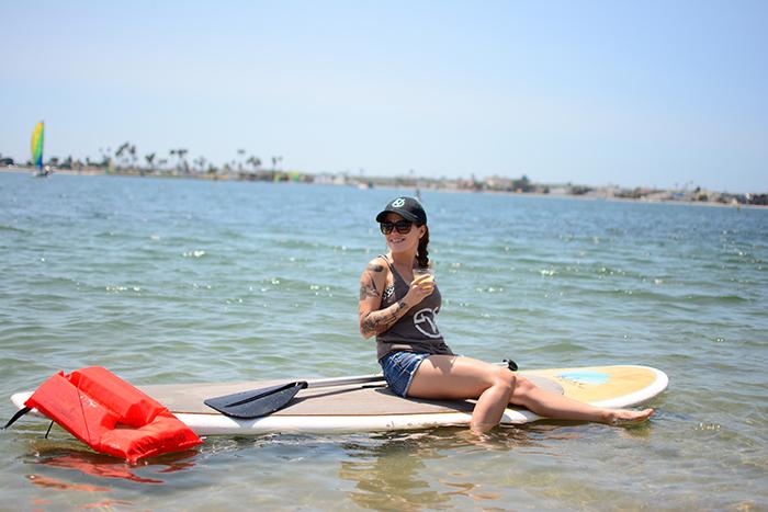 paddleboarding-and-mimosas-27.jpg