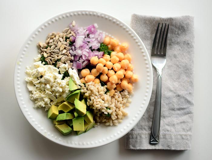 Kale-Bean-Salad1.jpg