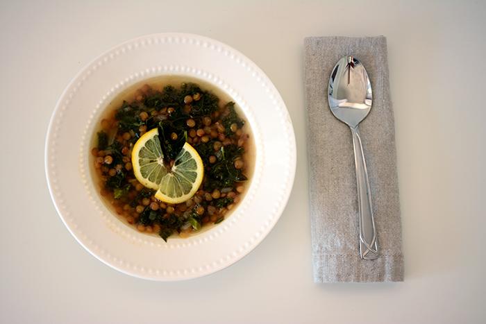 Lemon-Lentil-Soup-2sm.jpg