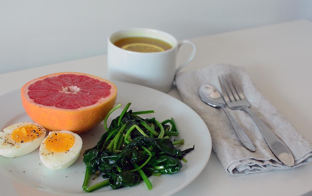 Grapefruit-Egg-Spinach2.jpg