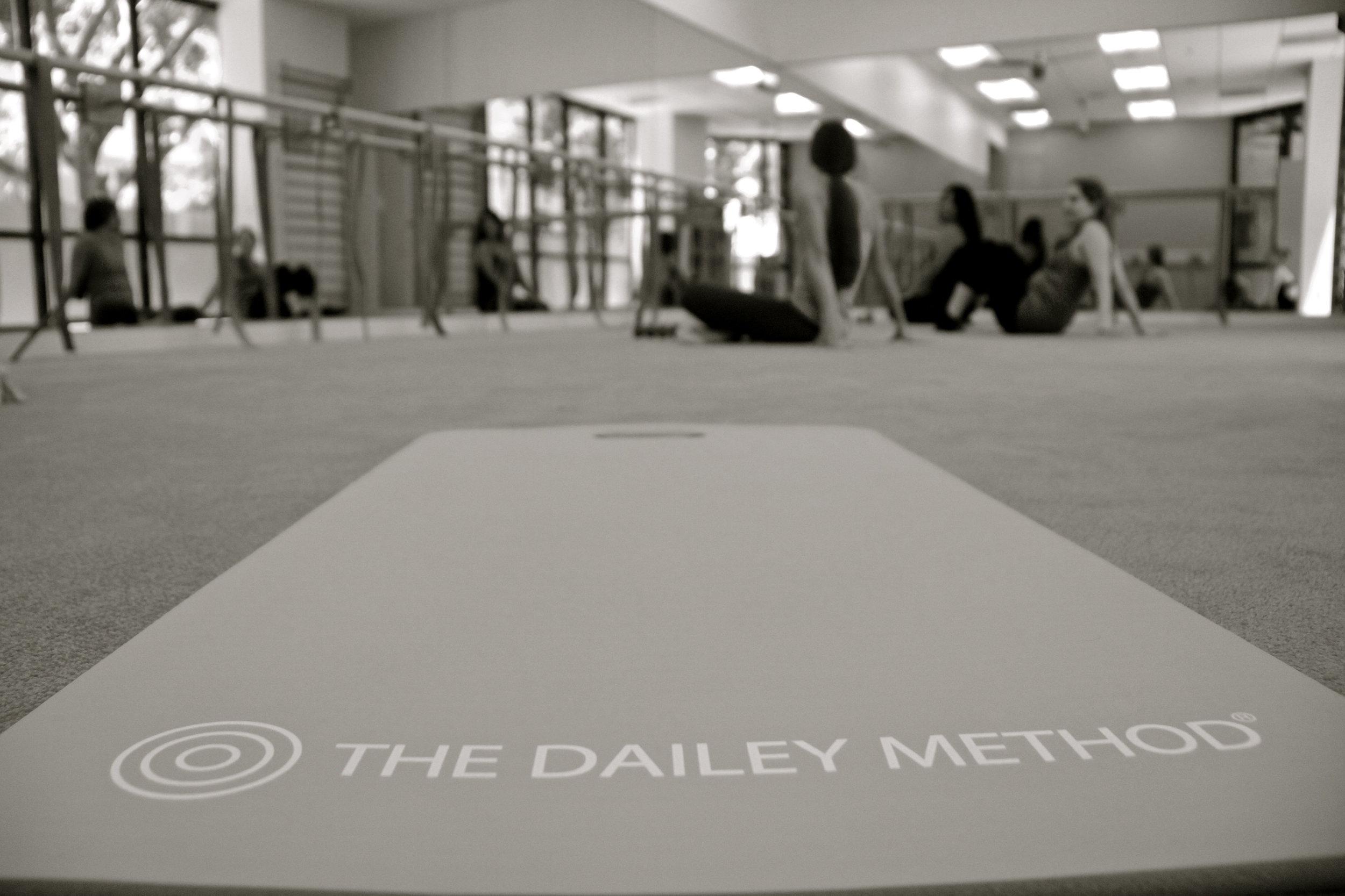 Dailey_Method_San_Diego_Studio8-2.jpg
