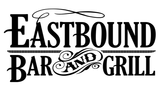 eastbound-bar-and-grill-logo.jpg