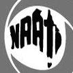 NAATI_Registered.jpg