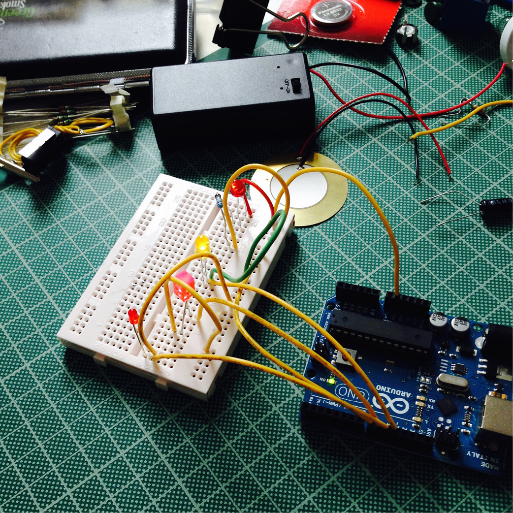 Arduino_1.jpg