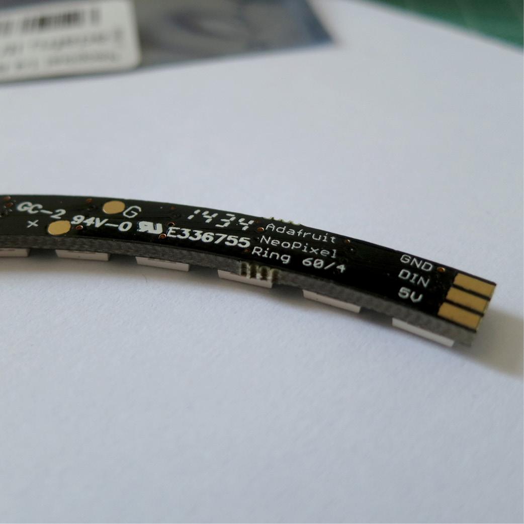 Electronics_22.jpg