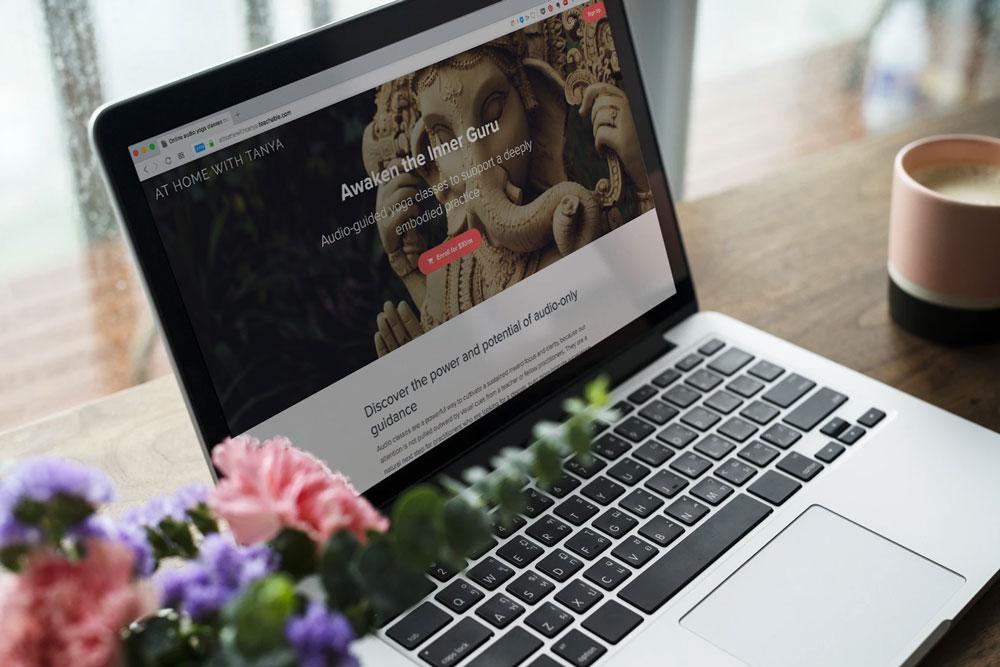 awaken-the-inner-guru-laptop.jpg