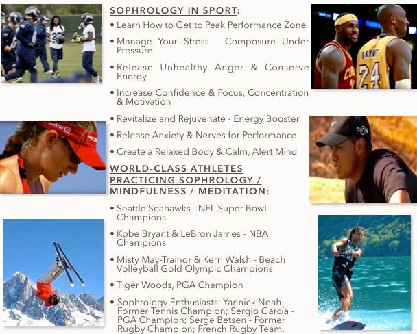 Sophrology in Sport.jpg