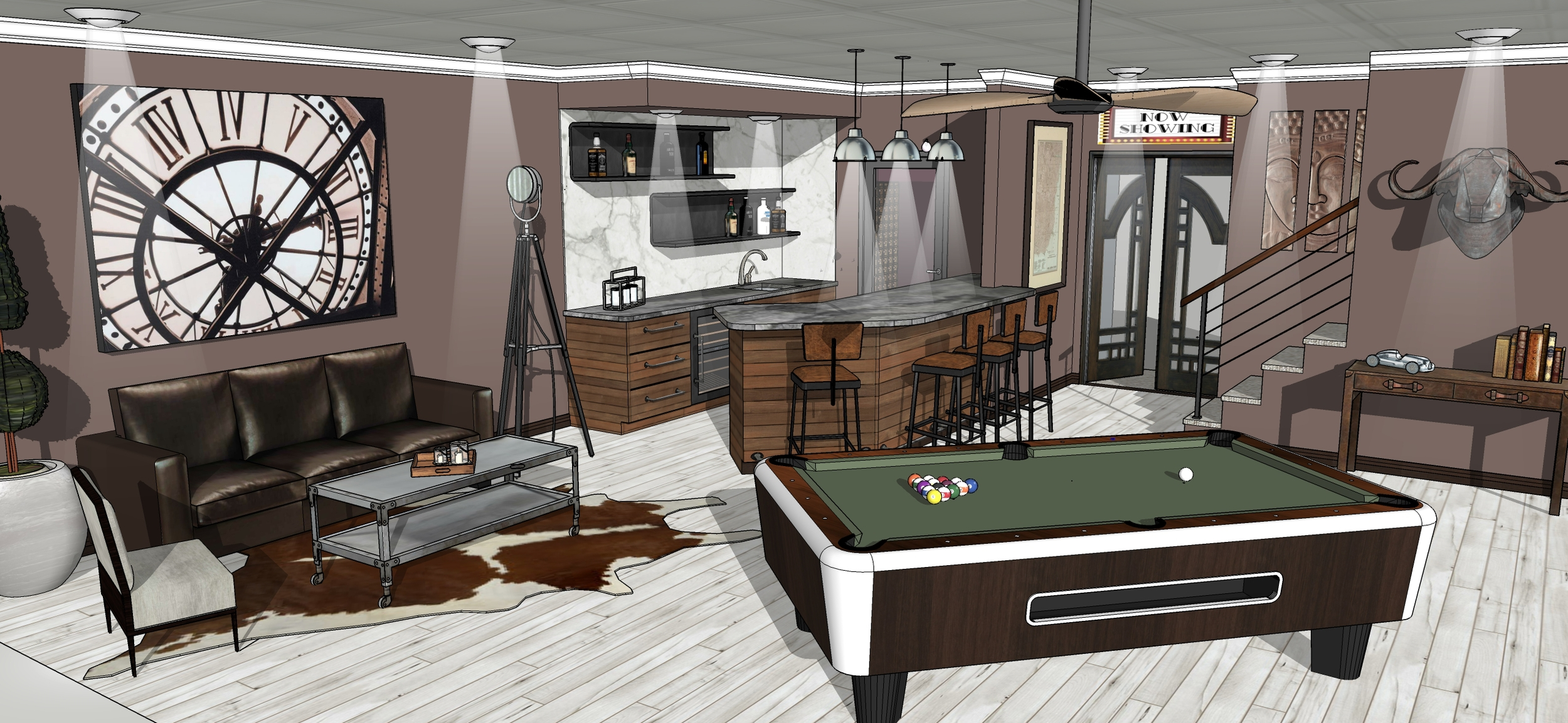 basement bar render.jpeg