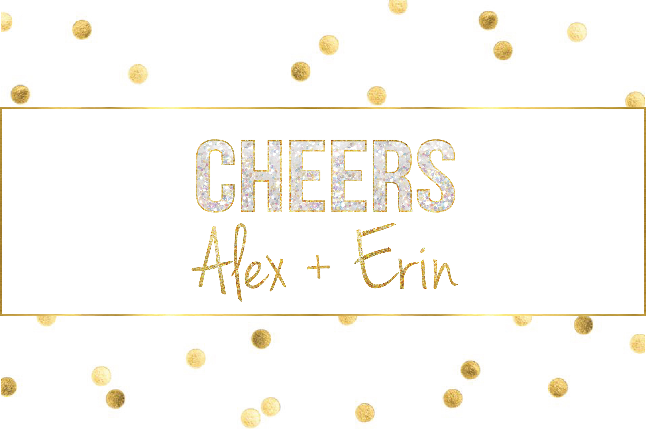cheers alex and erin.jpg