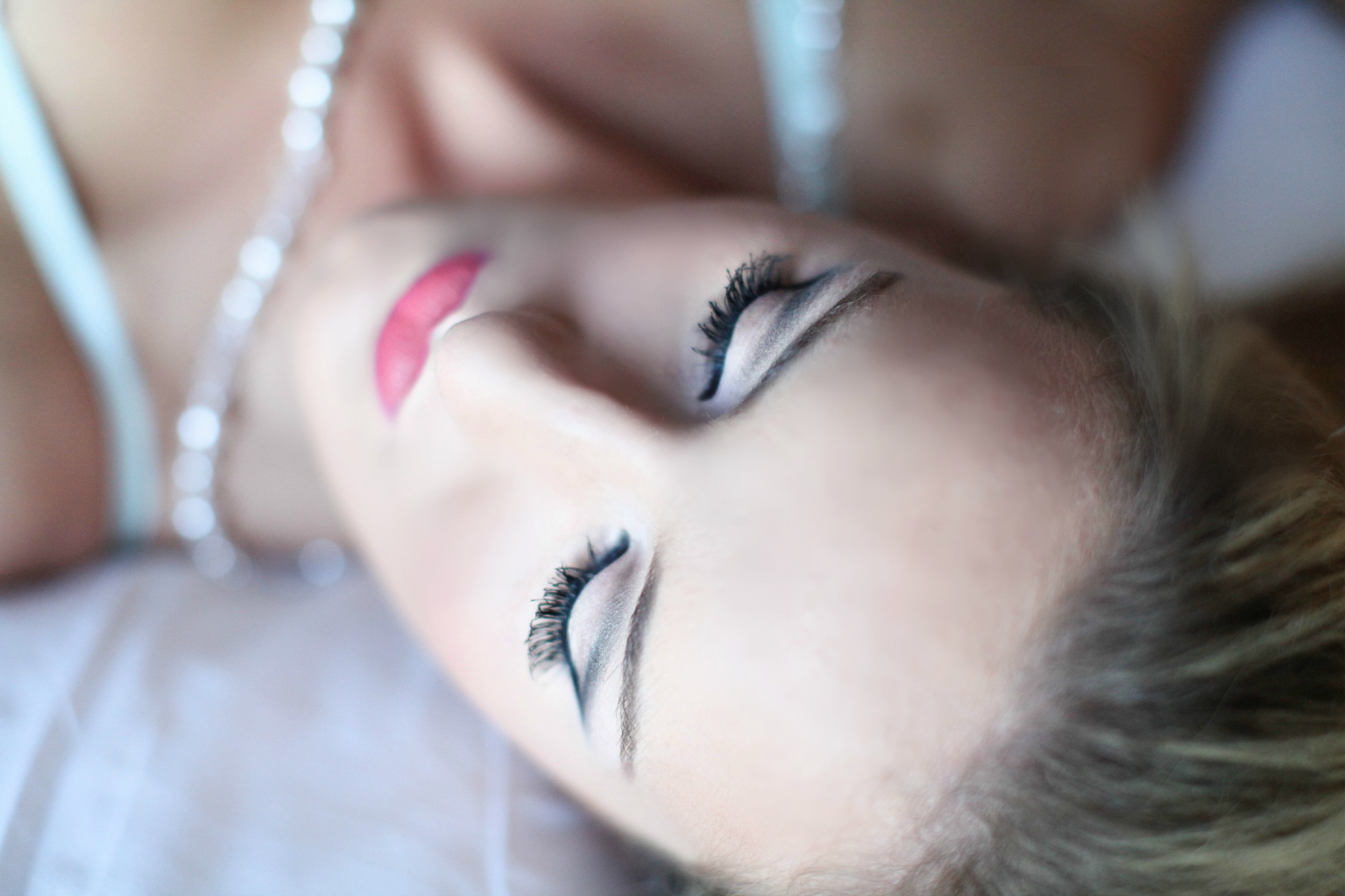 Photography Lashes