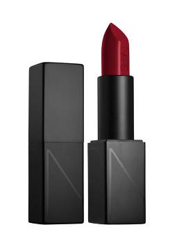 NARS Audacious Lipstick in Olivia •$32