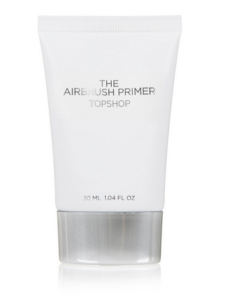 The Airbrush Primer by TopShop
