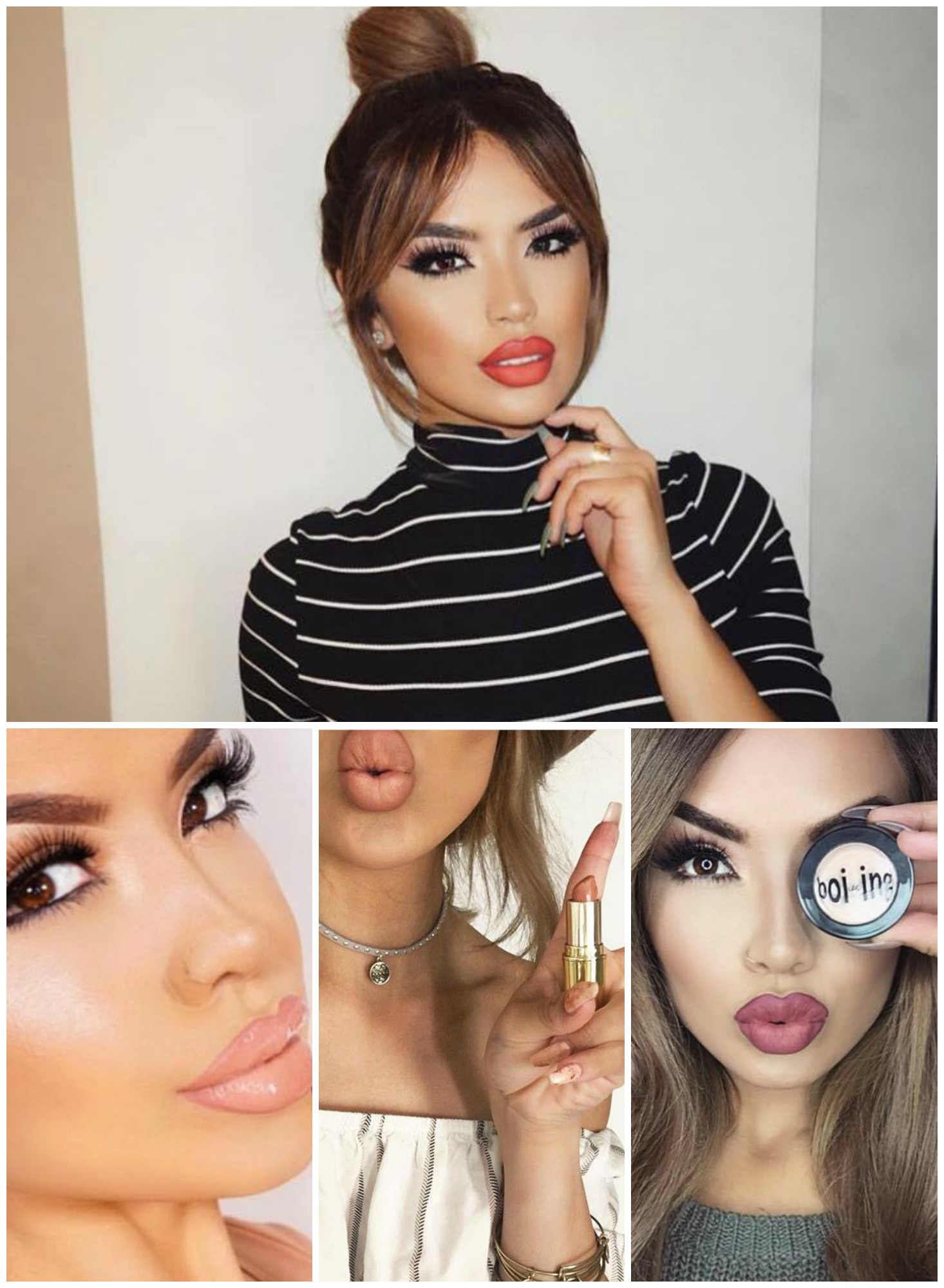 Instagram Name: ILuvSarahii