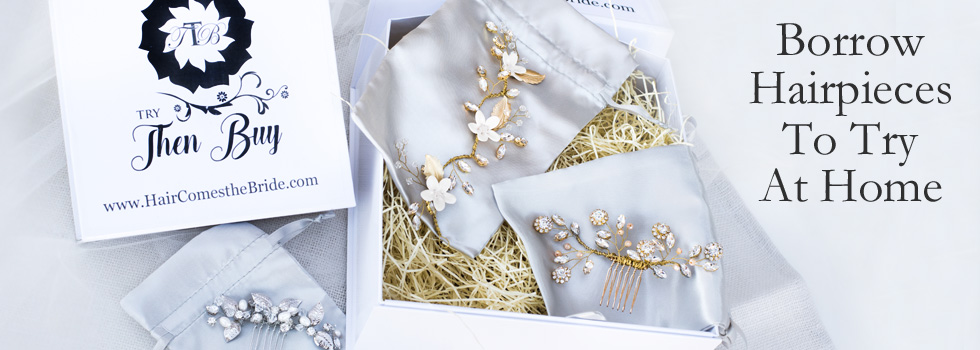 try-before-you-buy-bridal-hair-accessories-from-hair-comes-the-bride-product-page.jpg