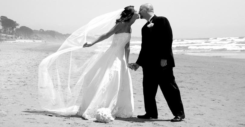 homepage_wedding.jpg