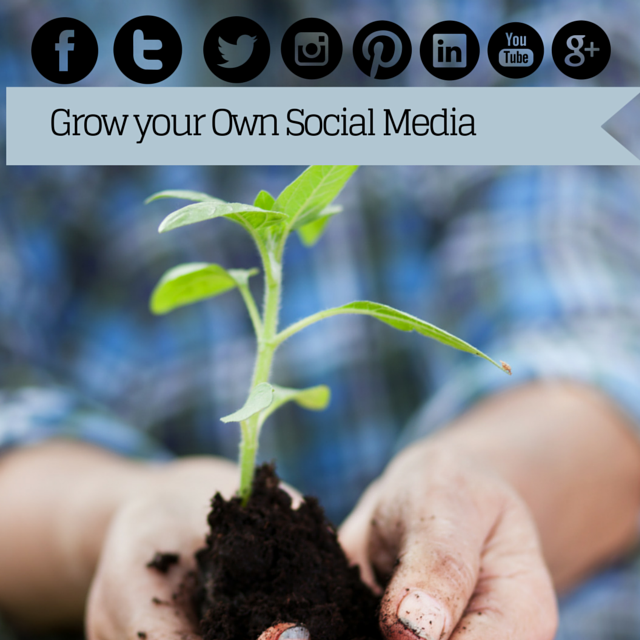 Grow your Own Social Media.png