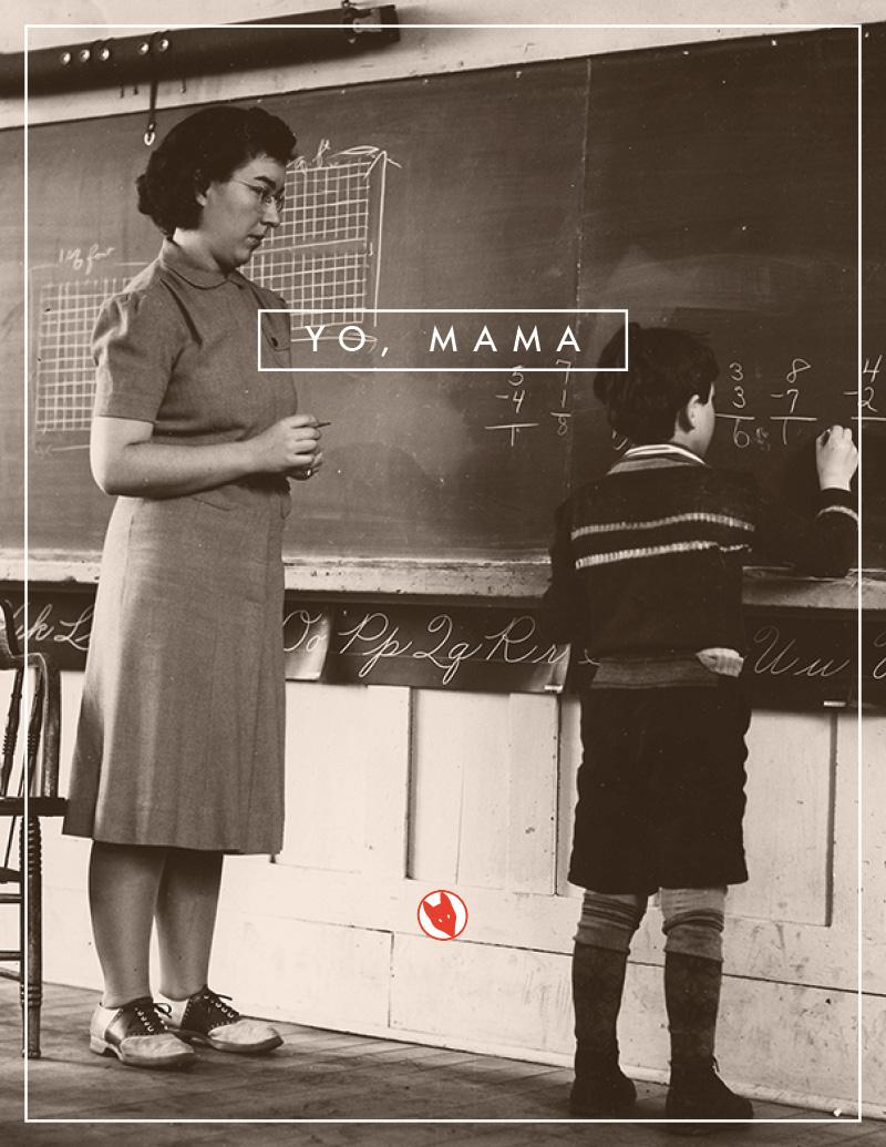 YoMama.jpg