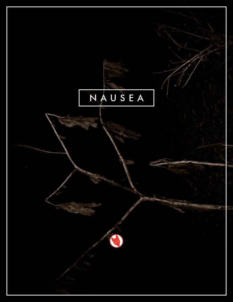 NAUSEA.jpg