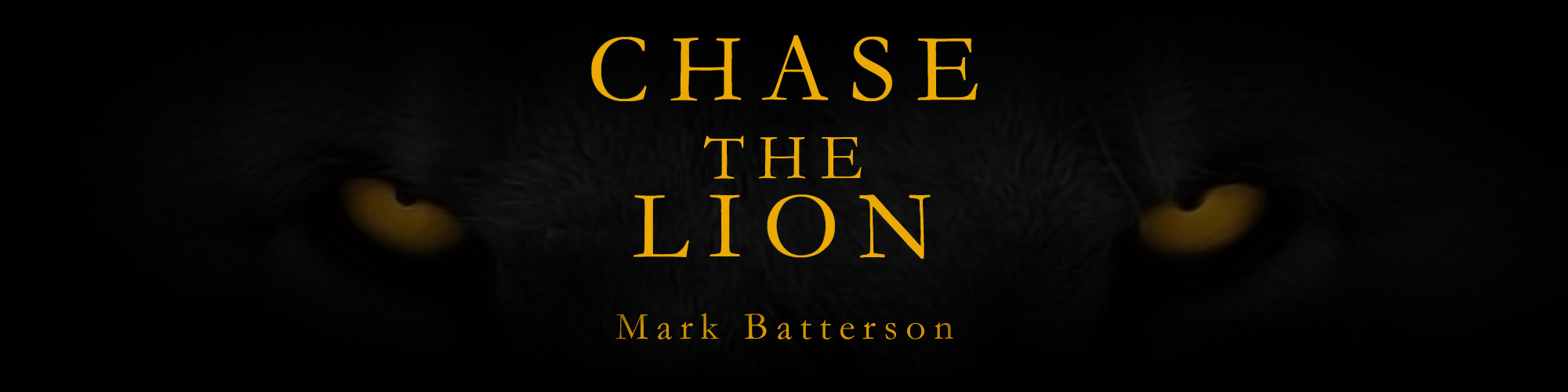 Mad Possum had the pleasure of producing nine short films for the new original series, Chase The Lion on TBN.