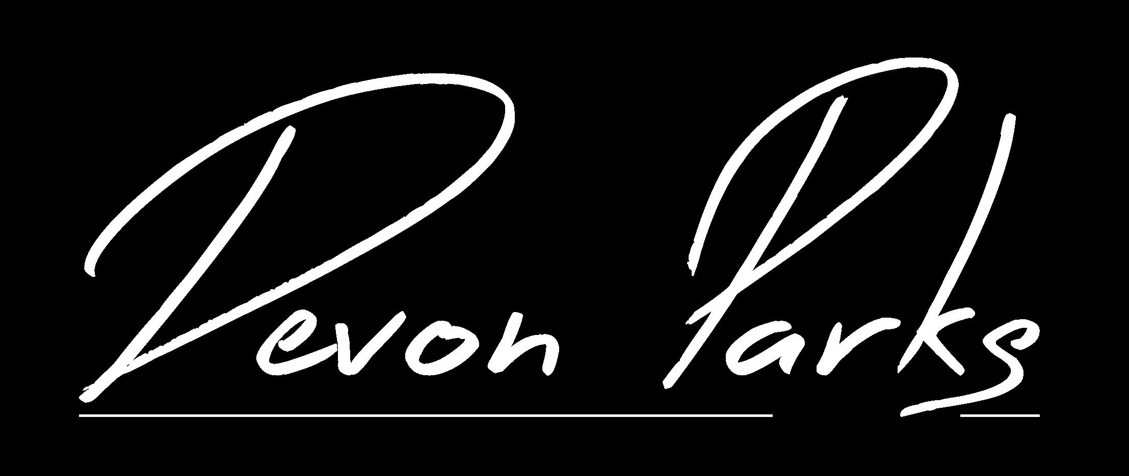 DP Name.png