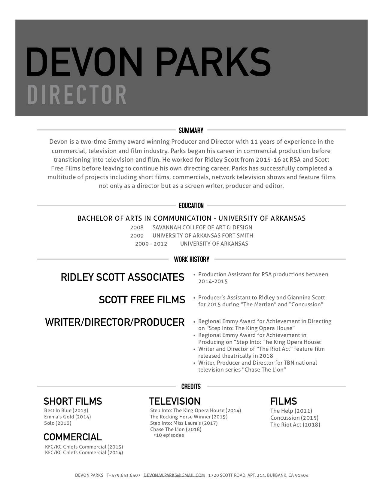 Director Resume.jpg