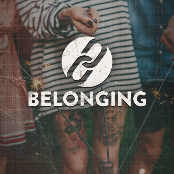 PGP1506_Slow-Culture_WebsiteCover_Belonging.png